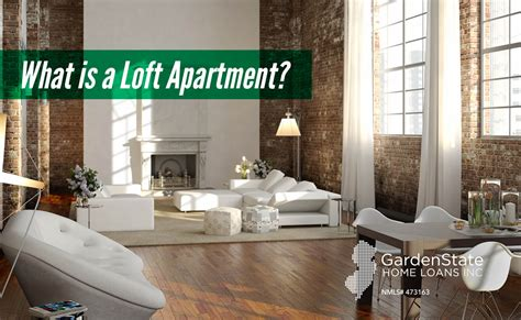Garden State Home Loans Inc 100 what is loft inc mejores 19
