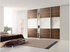 Fitted Sliding Wardrobes Exclusive Bedrooms Ltd – Luxury