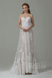 lace sheath wedding dress csmeventscom With sheath lace wedding dress