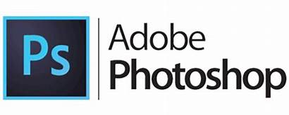 Photoshop Adobe Transparent Courses Ps Logos Icon
