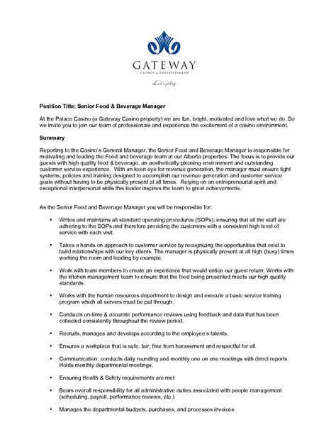 resume writing guidelines resume template 2017