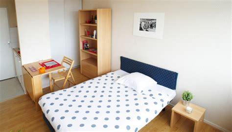 chambre etudiant rennes logement étudiant à rennes résidence étudiante les