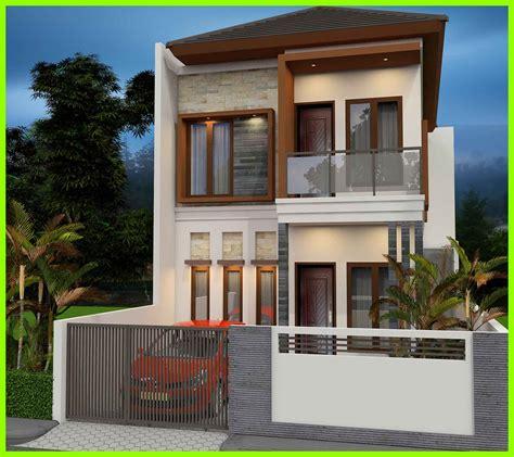 desain rumah minimalis elegan  lantai desain rumah