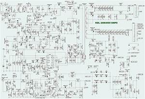 Wiring Diagram Samsung Galaxy S3  Wiring  Free Engine Image For User Manual Download
