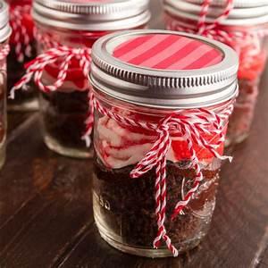 Brownies Im Glas : brownies im glas mazola ~ Orissabook.com Haus und Dekorationen