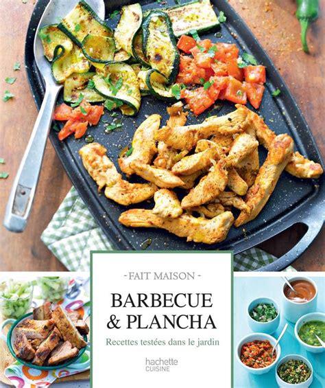 cuisiner la langue de veau livre barbecue plancha recettes testées dans le jardin