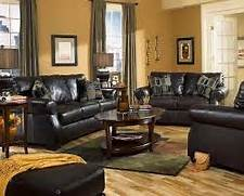 Living Room Color Ideas For Dark Brown Furniture by Living Room Cool What Color Paint Goes With Brown And Tan Furniture Living R