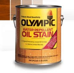 olympic stain verfproducten