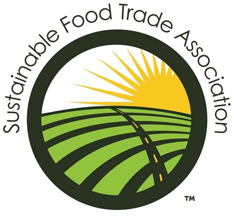association cuisine sustainable food trade association releases its