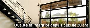 Porte de garage de plus porte vitree porte d entree for Porte de garage de plus porte d intérieur vitrée