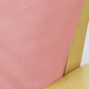 Light Pink Futon Cover by Pink Futon Cover Roselawnlutheran
