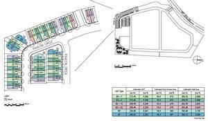 100+ [ Pavilion Floor Plans ] | Dana Thomas House Floor ...