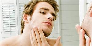 Pimple remedies for men - how to remove pimples on men ...