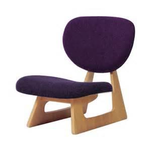 Chaise De Réalisateur Miniature by House Of G Low Seating