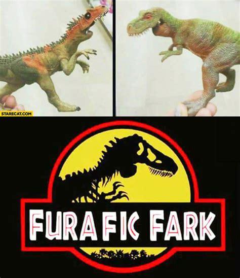 Jurassic Park Meme - jurassic park memes starecat com