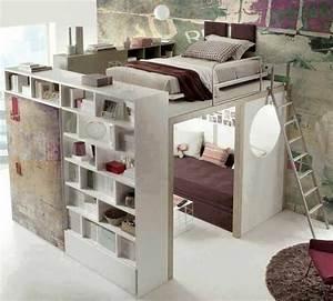 Jugendzimmer Modern Einrichten : 25 legjobb tlet a pinteresten a k vetkez vel kapcsolatban jugendzimmer einrichten ~ Sanjose-hotels-ca.com Haus und Dekorationen