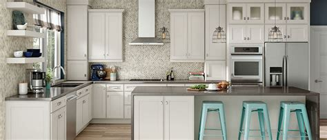 use kitchen cabinets a c kitchens and baths 3100
