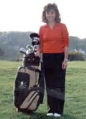 david glenz golf academy golf school golf instruction