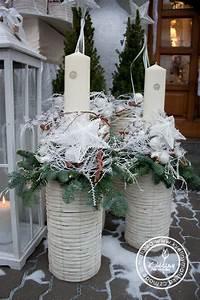 Vánoční dekorace brno