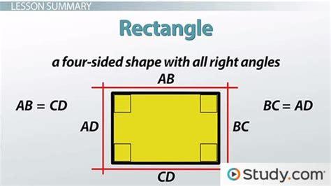 printable worksheets 187 quadrilateral worksheets high