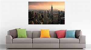 Wandbilder Richtig Aufhängen : gr enguide wandbilder ohmyprints ~ Indierocktalk.com Haus und Dekorationen