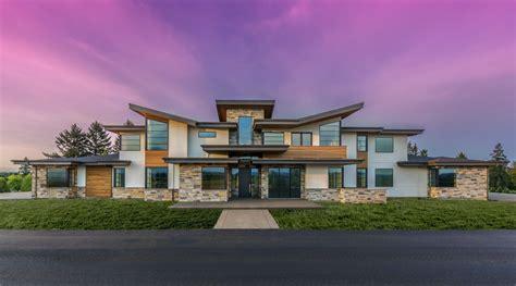 modern marvel   bedrooms   car garage ms architectural designs house plans
