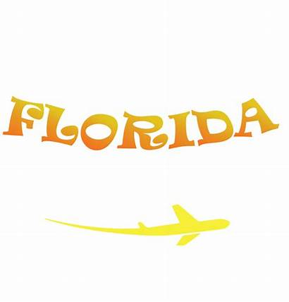 Come Florida