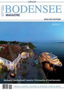 Hotel Relax Singen : bodensee magazine english edition by labhard medien issuu ~ Pilothousefishingboats.com Haus und Dekorationen