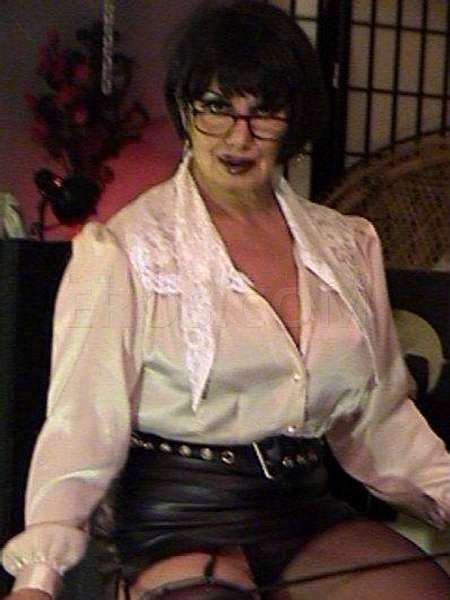 mistress claudine escort reviews  philadelphia