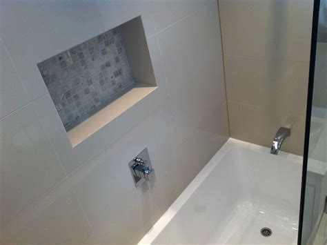 innovative bathroom ideas specialist in bathroom renovations for sydney homes