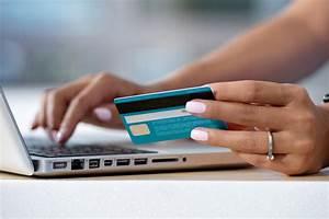 Macif Paiement En Ligne : la nouvelle solution de paiement en ligne de visa billet de banque ~ Medecine-chirurgie-esthetiques.com Avis de Voitures