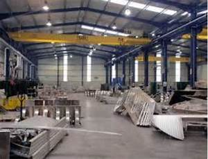 Telephone Listings By Name Galvanizing Plant
