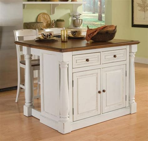 kitchen island with 4 stools wood breakfast bar table kitchen drop folding leaf square