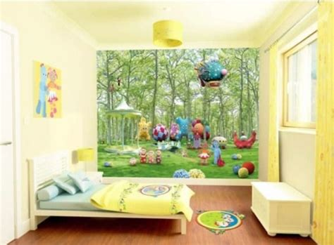 Garden Bedroom Ideas by 10 Best Garden Themed Bedroom Ideas Images On