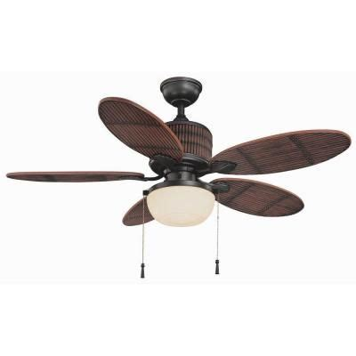 Home Depot Ceiling Fans Hton Bay by 17 Best Images About Lanai Ceiling Fan On