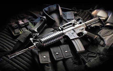 top wallpapers  guns wallpapers excellent guns