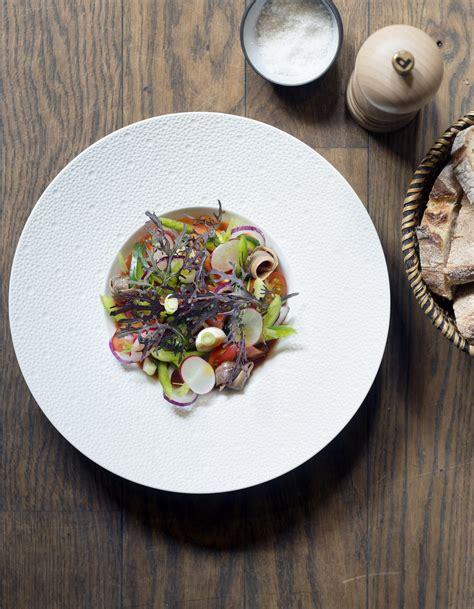 recette de cuisine de chef salade ni 231 oise de chef pour 4 personnes recettes 224