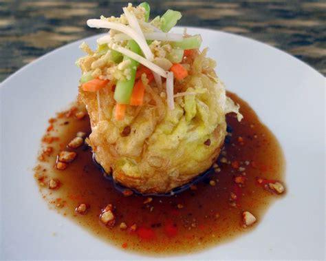 tahu telor authentic indonesian recipe  flavors
