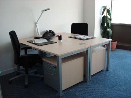 bureau des affaires maritimes location de bureau en centre d affaires algiers les pins maritimes regus