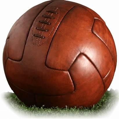 Ball Cup 1930 Balls Football Match Official