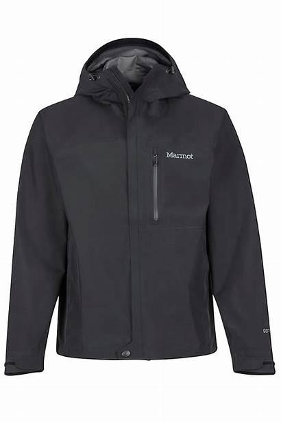 Jacket Mens Marmot Minimalist Jackets Waterproof Canada