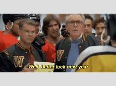 Better Luck Next Year GIFs Tenor