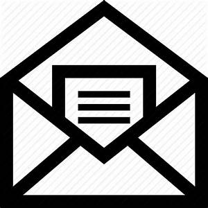 Document  Email  Envelope  Letter  Mail  Message  Open