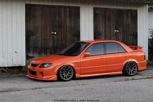 180 Best Mazda Protege Images On Pinterest