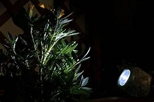 Solar Deko Für Balkon : terrasse led solar deko stein balkon beleuchtung au en leuchte garten lampe ip44 ebay ~ Bigdaddyawards.com Haus und Dekorationen