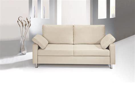 Sofa Farbe ändern by Flexa Bali Schlafsofa Stein Schlafsofas Kaufen