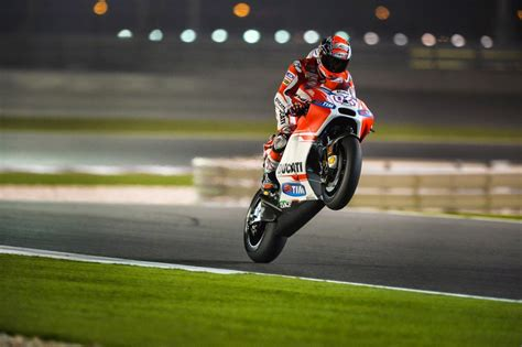 Ducati Gp15 Motogp 2015 Wallpaper