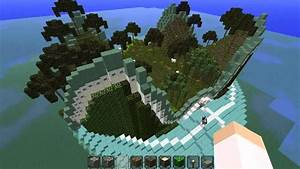Minecraft Lilypad Island Download Availiable HD YouTube