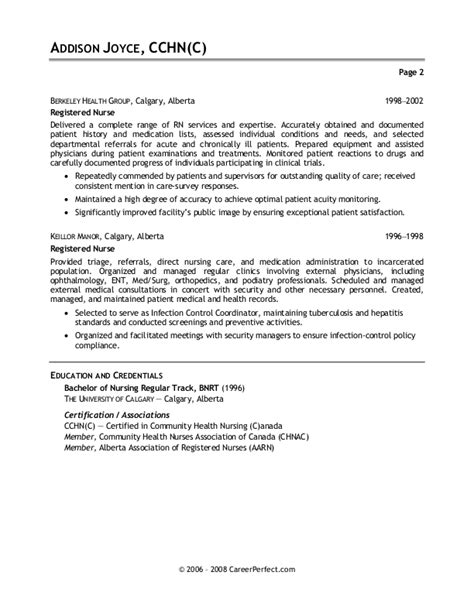 Nursing Resume Cover Letter  Free Excel Templates. Software Experience Resume Sample. What Should We Write In Resume Headline. Resume Waitress Example. Sample Resumes For Teens. How Do I Make A Cover Letter For My Resume. Download Resume Samples. Resume Paper Format. Cdl Resume Sample
