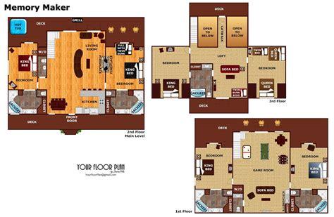 Online 3d Floor Plan Creator » Картинки и фотографии